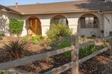 1483 Country Way - Photo 4