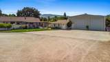 1483 Country Way - Photo 40