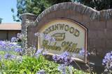 4302 Foxenwood Circle - Photo 40