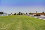 841 Melinda Court - Photo 6