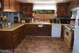 927 Old Ranch Road - Photo 13