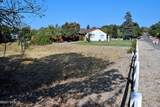 927 Old Ranch Road - Photo 21