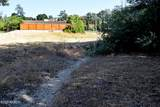 927 Old Ranch Road - Photo 22