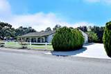 927 Old Ranch Road - Photo 3