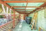 725 San Miguelito Road - Photo 21