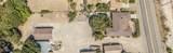 725 San Miguelito Road - Photo 25