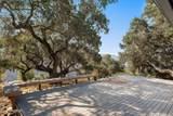 3425 Tepusquet Road - Photo 5
