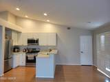 277 Parkview Road - Photo 10