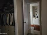 277 Parkview Road - Photo 13