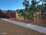 277 Parkview Road - Photo 14