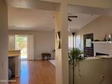 277 Parkview Road - Photo 4