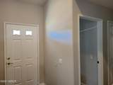 277 Parkview Road - Photo 5