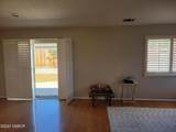 277 Parkview Road - Photo 6