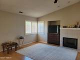 277 Parkview Road - Photo 7