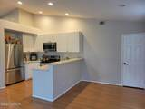 277 Parkview Road - Photo 9