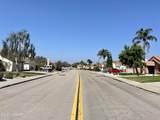 1503 Woodmere Road - Photo 23