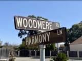 1503 Woodmere Road - Photo 25