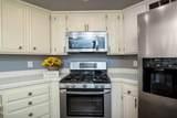 628 Northbrook Drive - Photo 7