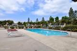 1150 Ventura Boulevard - Photo 25