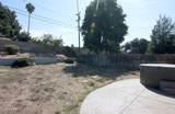 3993 Polaris Avenue - Photo 26