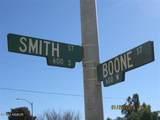 511 Boone Street - Photo 2