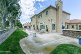 834 Fairway Vista Drive - Photo 35