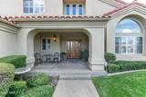 834 Fairway Vista Drive - Photo 4