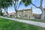 834 Fairway Vista Drive - Photo 40
