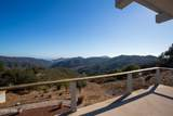 133 Hollister Ranch Road - Photo 10