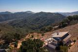 133 Hollister Ranch Road - Photo 14