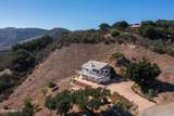 133 Hollister Ranch Road - Photo 15
