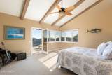 133 Hollister Ranch Road - Photo 5