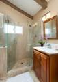 133 Hollister Ranch Road - Photo 6