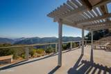 133 Hollister Ranch Road - Photo 8
