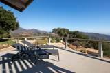 133 Hollister Ranch Road - Photo 9