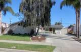 Address Not Published - Photo 38
