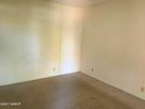 826 L Street - Photo 10