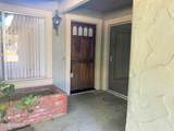 826 L Street - Photo 2