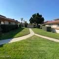 269 Burton Mesa Boulevard - Photo 22