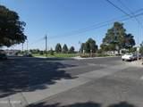 722 Pine Street - Photo 11