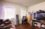 626 Lincoln Street - Photo 38