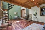 973 Forest Way Way - Photo 36
