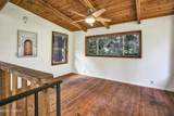 973 Forest Way Way - Photo 37