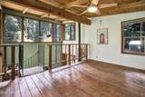 973 Forest Way Way - Photo 38