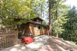 973 Forest Way Way - Photo 46
