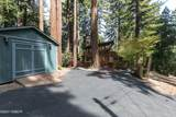 973 Forest Way Way - Photo 47