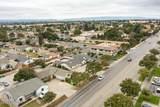 920 Main Street - Photo 11