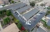 4522 11th Street - Photo 11
