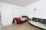 4522 11th Street - Photo 48