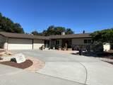 4071 Club House Road - Photo 2